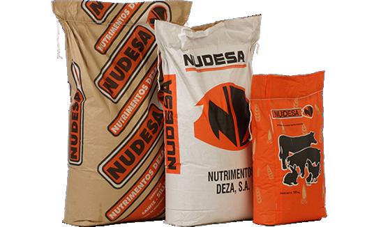 nudesa-home-producto